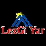 lezgi-yar_big