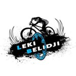 Велоклуб Леки