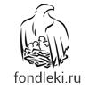 Благотворительный фонд ЛЕКИ