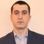 1499866672_shakhpazov